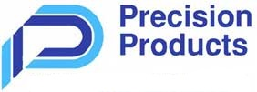 precision_products_logo